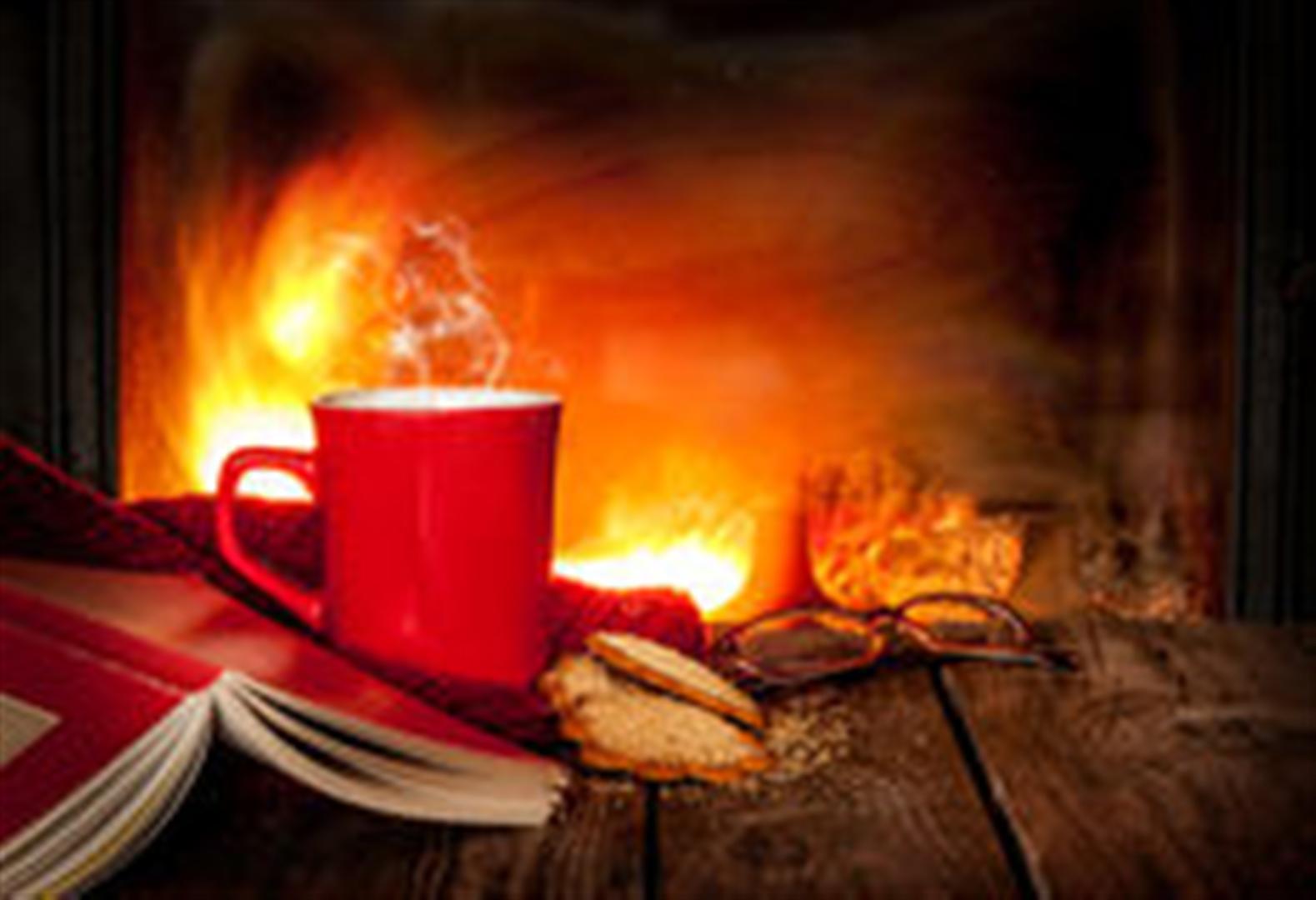 libro caffè camino (Large)